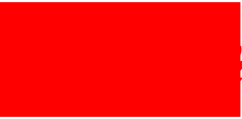 Mindfield Film Festival - Albuquerque